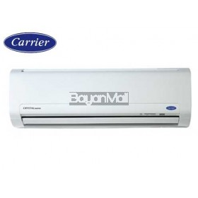 Carrier  Crystal Inverter (Carrier FP 53CVES013)