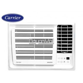 Carrier WCARH009EV