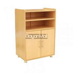 Hp50785 Kitchen Cabinet