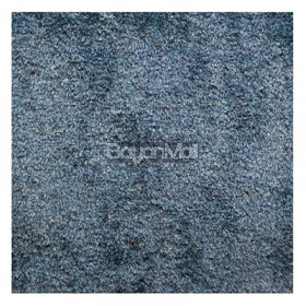 3722 Blueberry Carpet 160 x 230 cm