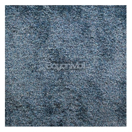3722 Blueberry Carpet 120 x 170 cm
