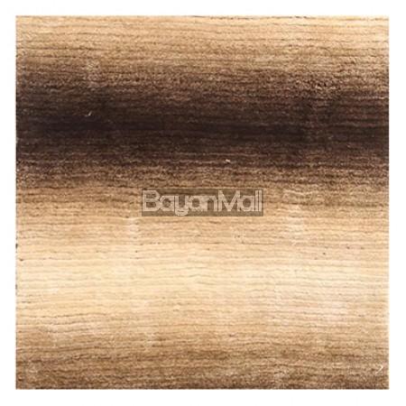 4210 Neutral Gradient Carpet 160 x 230 cm