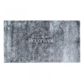 ACA 108 Grey Starlight 160 x 230 cm