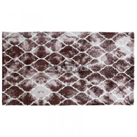 AWM-12961 V1 Chromatic Brown 80 x 150 cm