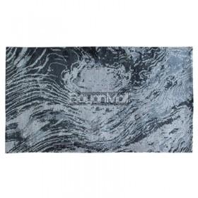 AWM-5417 Grey Marble 80 x 150 cm