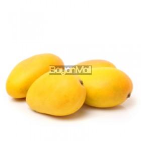 Mango / Hinog (Per Kilo) - Fruits