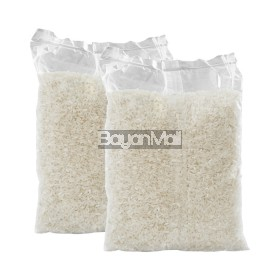 BayanMall Rice 10kg