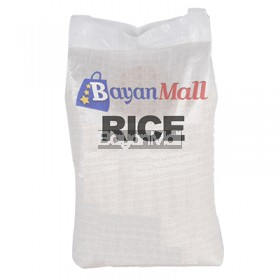 BayanMall Rice 50Kg