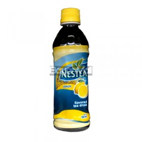 Nestea Lemon 350ml