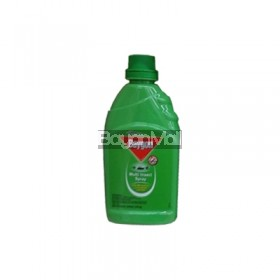 Baygon Multi Insect Spay 500ml