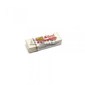 Best Buy Eraser 5026-20 Plastic