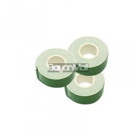 3pcs Polar Bear Mounting Tape Foam