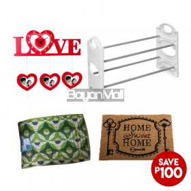 Home Gift Package 1
