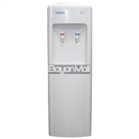Fujidenzo water Dispenser Hot & Cold Moder FWD 1035W