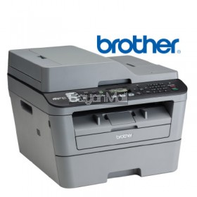 Printer Xerox Machine (Brother)