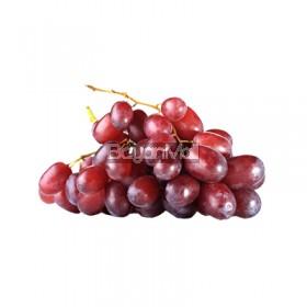Grapes 500g