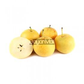 Pears 500g