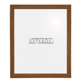 Home accessories for Miroir 40 x 50