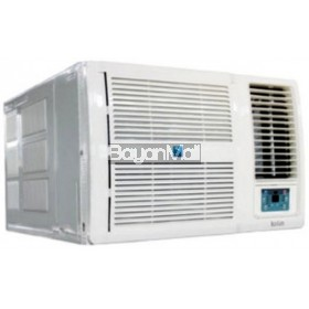 KOLIN 2.1 HP WINDOW TYPE AIRCON KAG-210RS