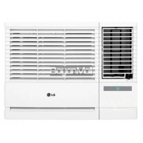 LG 2HP WINDOW TYPE AIRCON LA200RC