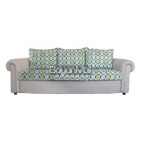 MANDAUE SOFA SET ALICE 311