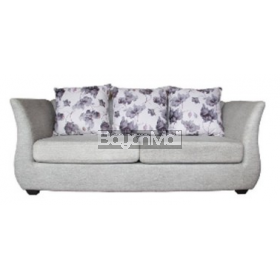 MANDAUE SOFA SET ALLADIN 32