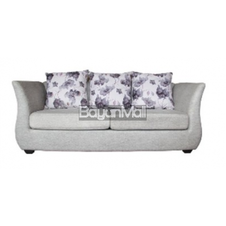 MANDAUE SOFA SET ALLADIN 311