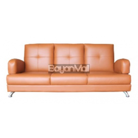 MANDAUE SOFA SET BOSTON 311
