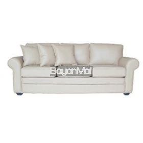 MANDAUE SOFA SET CARLTON 32