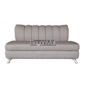 MANDAUE SOFA SET CELIO 311