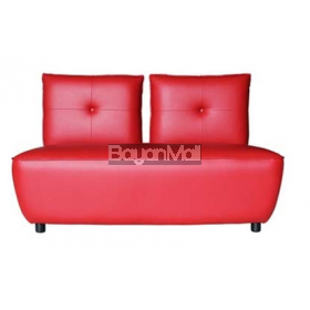 MANDAUE SOFA SET CHATI 211