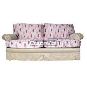 MANDAUE SOFA SET COOKEI 311