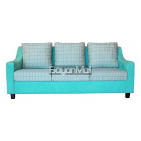 MANDAUE SOFA SET DEBRA 311