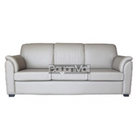 MANDAUE SOFA SET EARL 32
