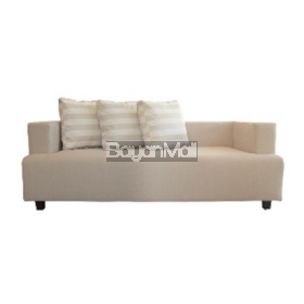 MANDAUE SOFA SET ERICA 311