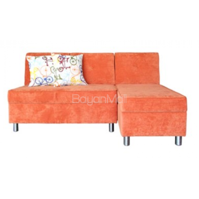 mandaue sofa set fabiola l shape