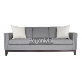 MANDAUE SOFA SET HYDE 32