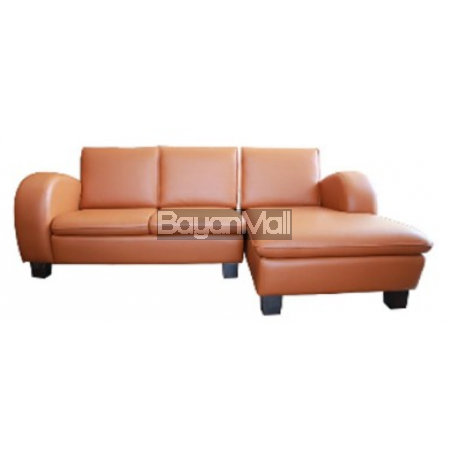 mandaue sofa set janina l shape