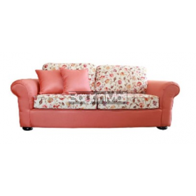 MANDAUE SOFA SET JUSTINE 311