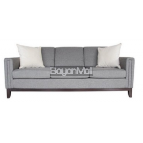 MANDAU SOFA SET HAYDE 32