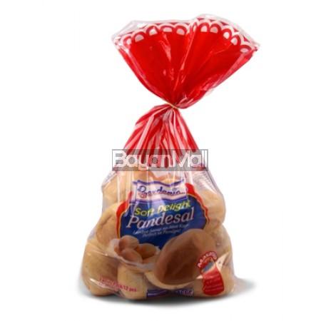 Gardenia Soft Delight Pandesal (300g)