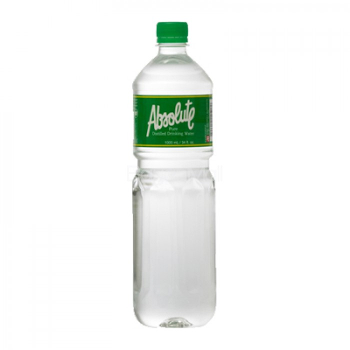 Bottled Water Sizes Philippines - Best Pictures and ...