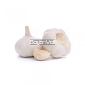 Garlic (Per Kilo) - Fresh Vegetables