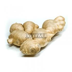Ginger (per kilo) - Fresh vegetables