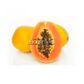 Papaya (per kilo)