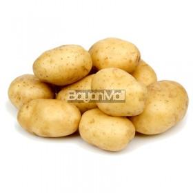 Potato (per kilo) - Fresh vegetable
