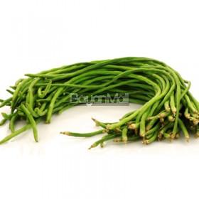 String Beans (per kilo) - Fresh Vegetables