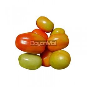 Tomato (per kilo) - Fresh vegetable