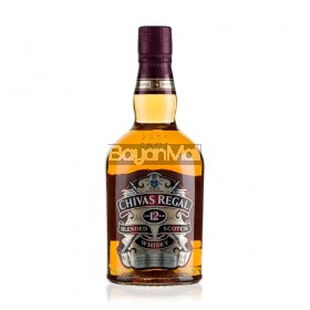 Chivas Regal 1Liter