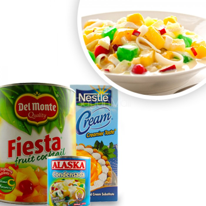 Fruit Salad Ingredients : fruit20salad 700x7000 from www.bayanmall.com size 700 x 700 jpeg 98kB
